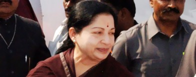 Tamil Nadu adopts anti-Lanka resolution