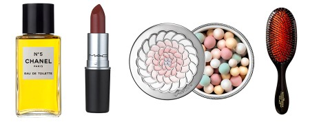 15 beauty products to try once in your life