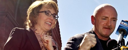 New details emerge on Giffords shooting