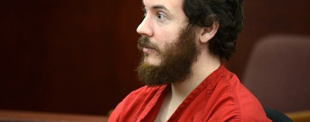 Colorado shooting suspect offers guilty plea