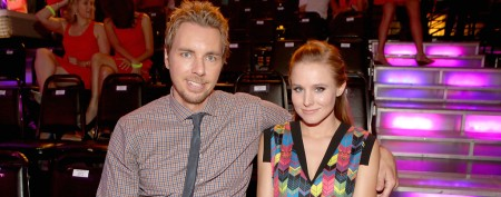Celebs choose nontraditional baby name