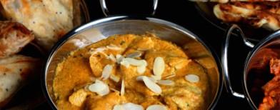 MasterChef Recipe: Adraki Handi Chicken