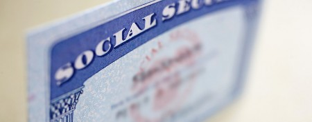 Ways to make Social Security better