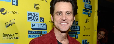 Jim Carrey slams Fox News for 'slander'