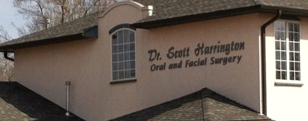 Dentist possibly exposes thousands to HIV