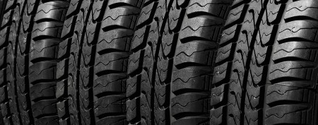 When do you really need new tires?