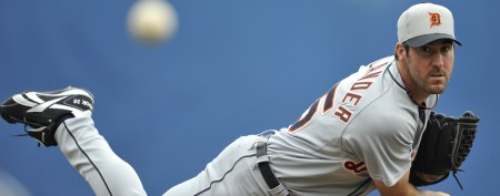 MLB star becomes top-paid pitcher