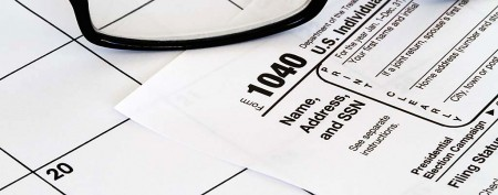 IRS warns on 'dirty dozen' tax scams