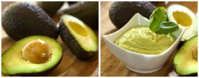 Superfood of the week: Avocado