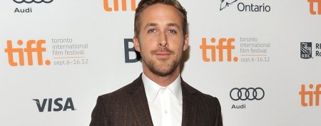 Gosling: Fake tattoo in film 'was humiliating'