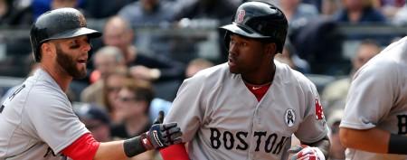 Player key to saving dying MLB rivalry?