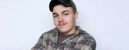 'Buckwild' star's cause of death revealed
