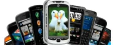 Top 5 smartphones over 30 K