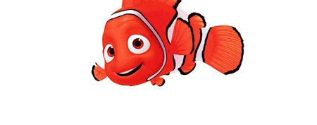 'Finding Nemo' sequel announced