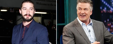 Why Alec Baldwin got his co-star fired