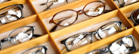 Best places to buy glasses online