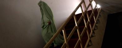 Lashkar threatens J&K village girls