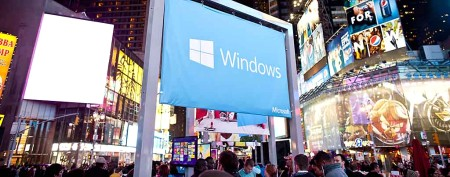 Microsoft facing serious trouble by 2017