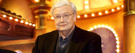 Roger Ebert dies after long cancer fight