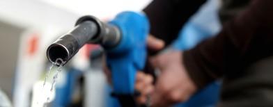 State where petrol is cheaper than diesel