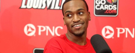 Adidas pulls controversial Kevin Ware T-shirt