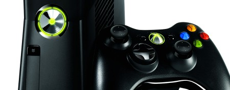 Microsoft exec's snarky reply to Xbox rumors