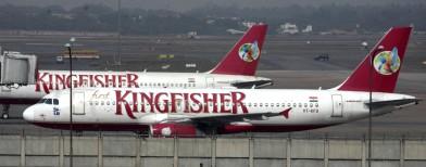 KFA aircraft may end up in scrap yards
