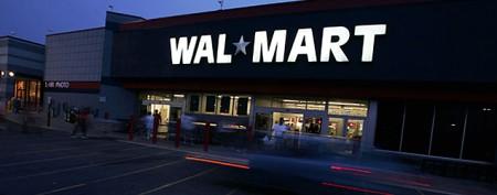Walmart employee's incredibly honest act