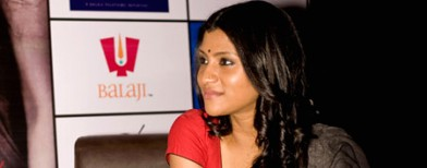 Konkona loves playing wicked and twisted