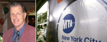 NYC train operator thinks fast, saves lives