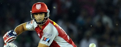 Live: Kings XI Vs Super Kings