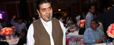 1984 riots case against Tytler reopened