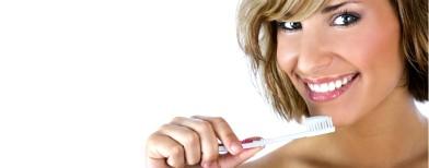 7 smart ways to prevent bad breath