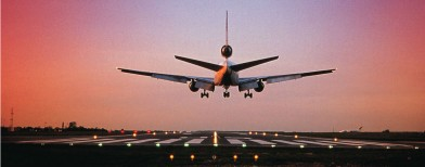 Why Indian air tickets may get cheaper