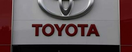 Toyota, Nissan, Honda announce major recall