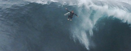 The five most savage wipeouts of the year