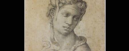 Ugly Cleopatra portrait puzzles historians
