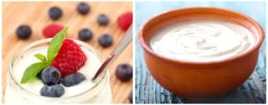 Superfood of the week: Yogurt
