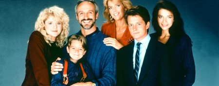 'Family Ties' cast: Where are they now?