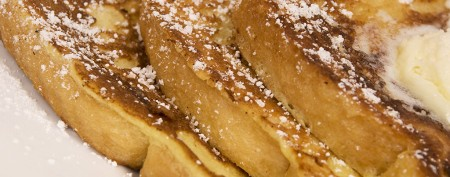 Ultimate guide to making French toast
