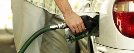 Finally, some good gas news