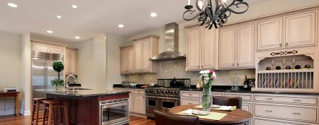 Cut remodel costs by skipping this feature