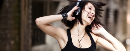 Brain activity can predict music purchases