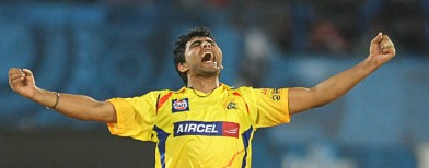Jadeja Vu: The Winning Feeling
