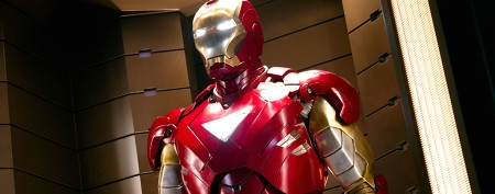 'Avengers' star confirms astronomical salary