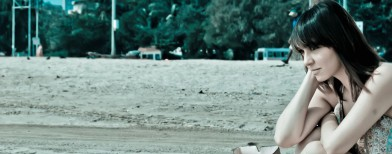 Summer love with Nauheed Cyrusi