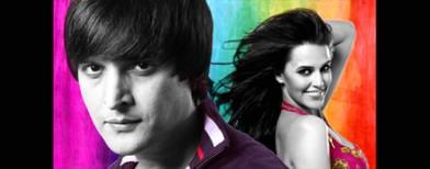 Bollywood is all praise for Rangeelay