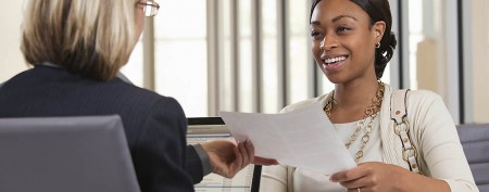 Five things to never put on your resumé