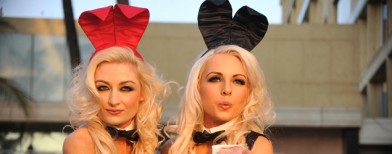 Playboy club to miss date with Goa