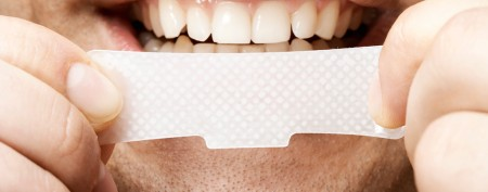 Best teeth-whitening products